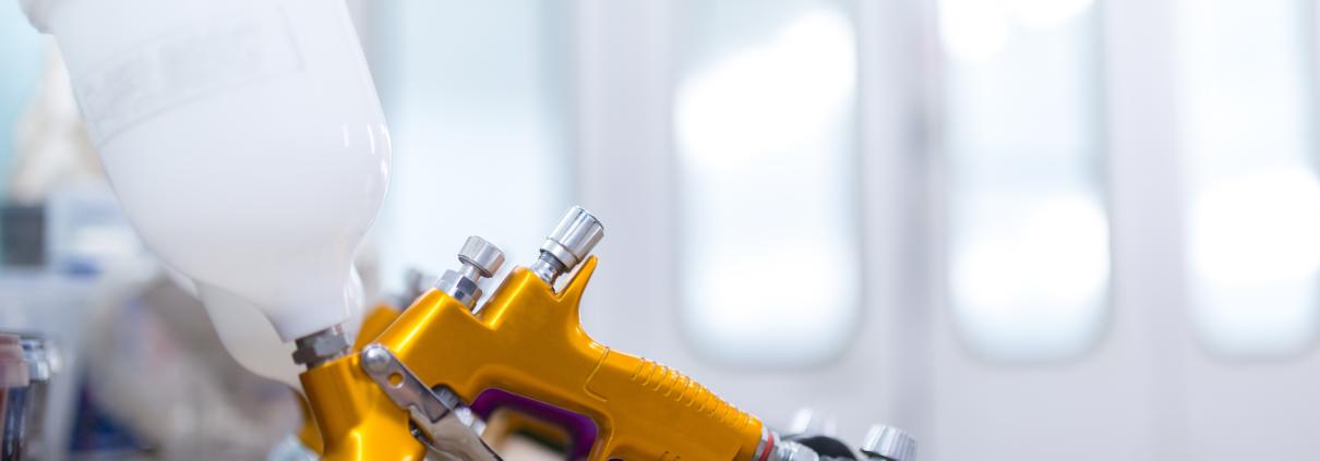 peinture-airless-avantages-pistolet-peinture