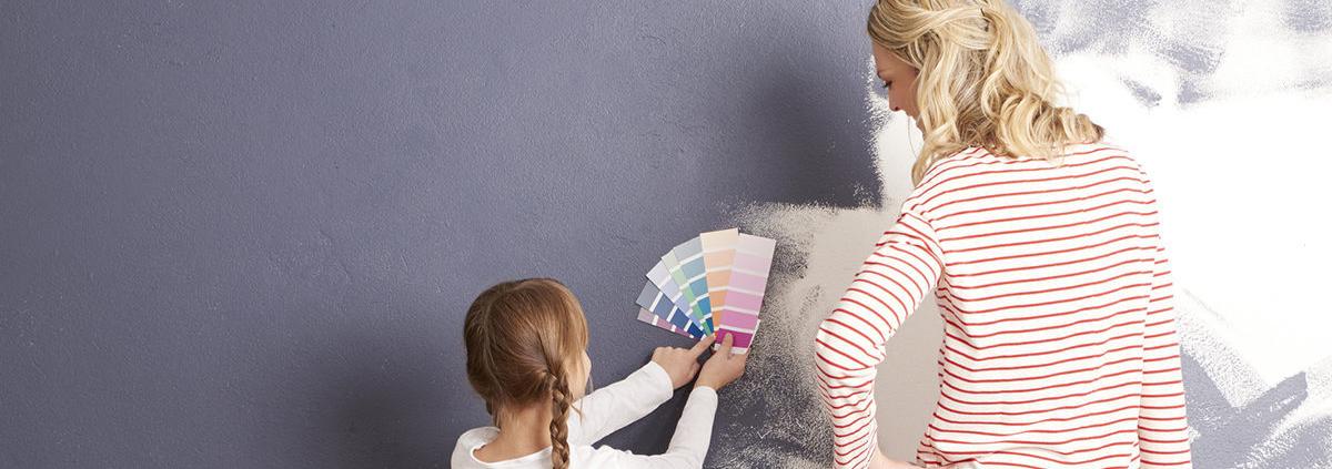 choisir-peinture-murale-airless-deco