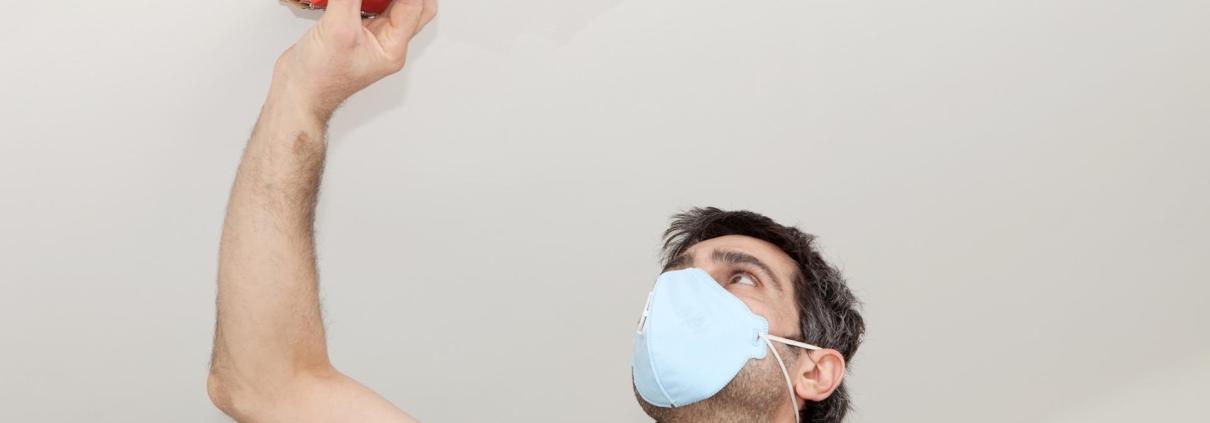 airlessdeco-preparer-murs-peinture