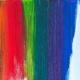 symbolique-couleurs